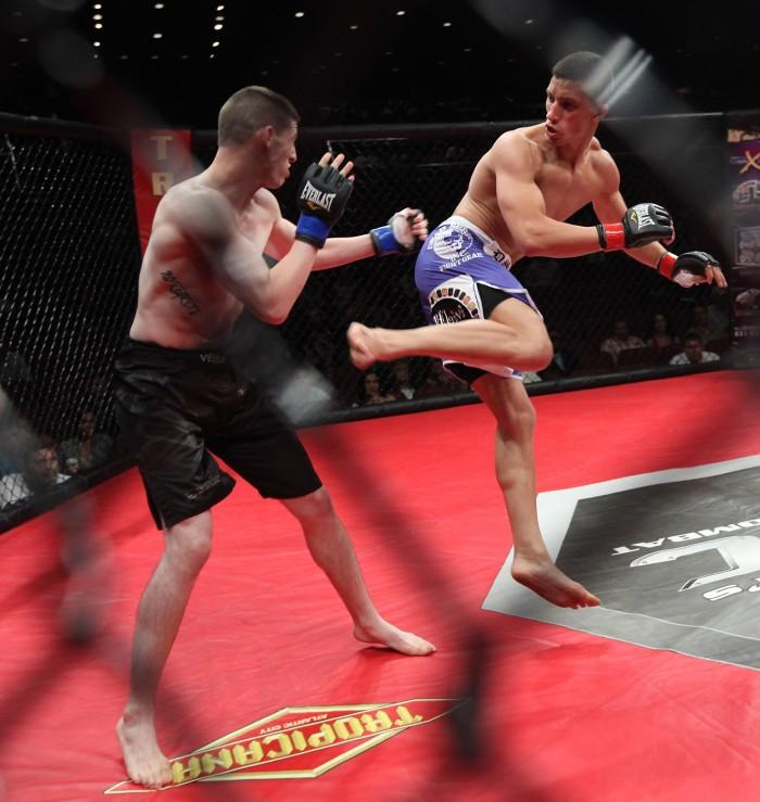 MMA in AC109113083.jpg