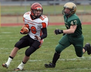 Barnegat turns takeaway into Pat Moran's game-winning FG
