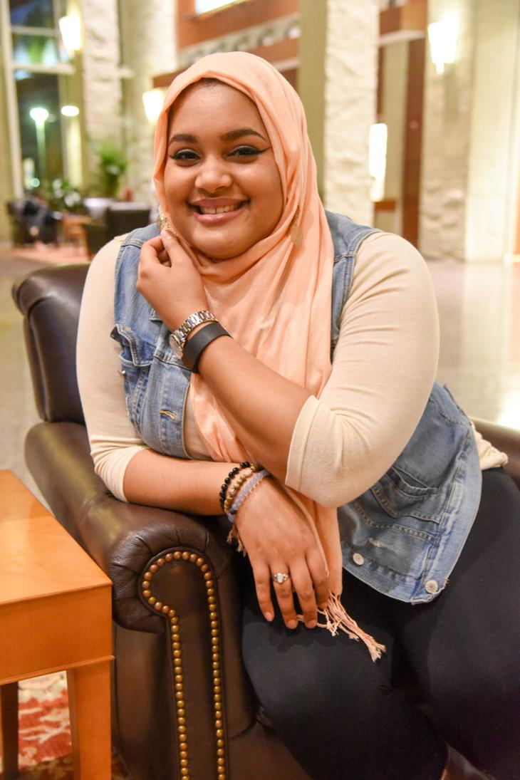 manchester township muslim girl personals Join facebook to connect with cheyenne jacobs and  women's golf association of new jersey, muslim girls making  buzzfeed video, manchester township high .