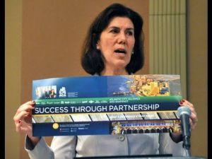 Liza Cartmell discusses the new DO AC marketing of Atlantic City