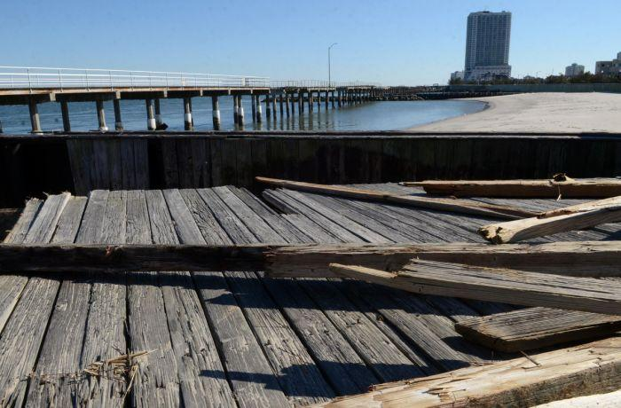 boardwalk reborn