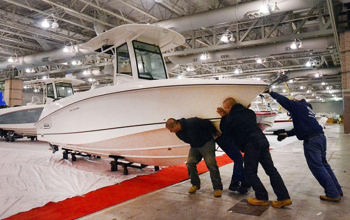 ac boat show