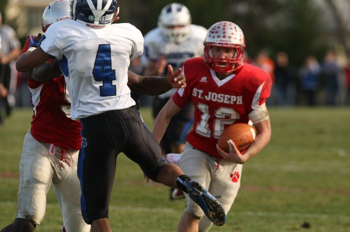 Hammonton vs St Joe 90674.JPG