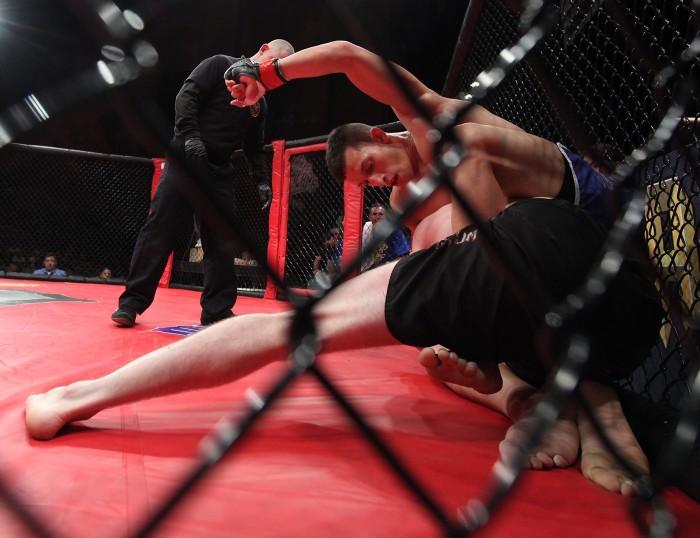 MMA in AC109113084.jpg