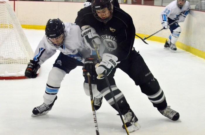 st augustine ice hockey