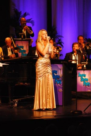 Jersey Shore Pops expands season, musical scope