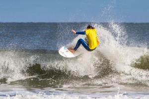 state surf13-2895.JPG