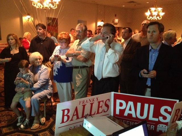 Will Pauls
