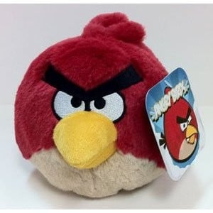 angrybirds.jpg