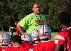 VinelandFootballPreview