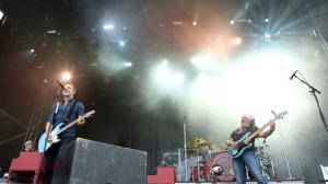 Wildwood considers more beach concerts in 2017