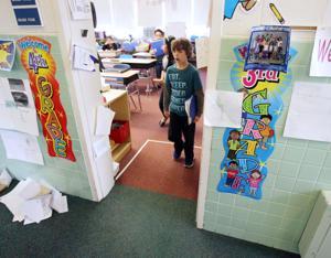 Cape School Choice