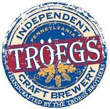 Prepare for the endless brews at A.C. Beer Week
