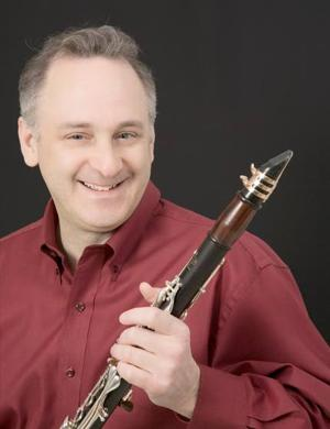 Chamber music in Cape May tops our list of events At The Shore Today