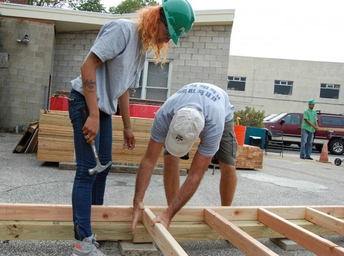 acbp o3 Youth Build111561737.jpg