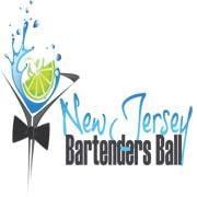 Bartenders Ball