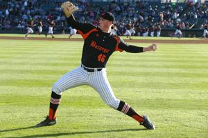 Barnegat's Jason Groome added to Red Sox minor league team roster