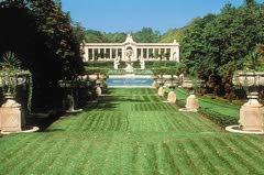 Garden, estate at Nemours in Delaware delights the senses