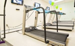 County employees have two new ways to shed pounds, become more healthy