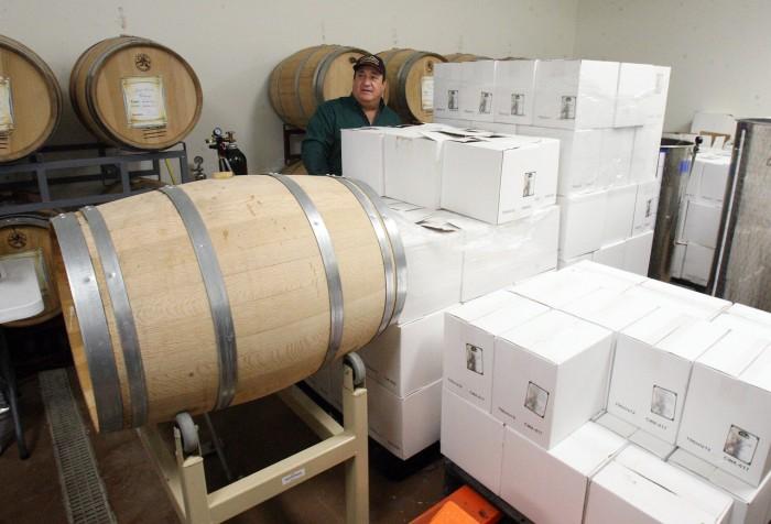 Wineries Opening91360529.jpg
