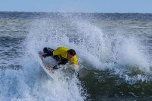 state surf13-2842sean_taylor.JPG