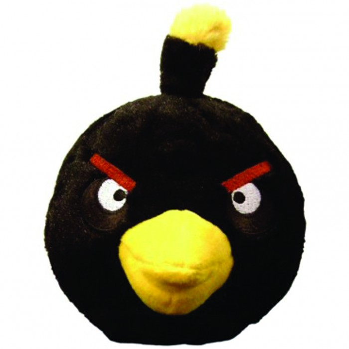 angry_birds_black_plush.jpg