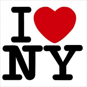 Heart NY again, Microsite, big info, Keeping up, Personal touch, China travels, Board this way, Kennedy app, No-toddler zone