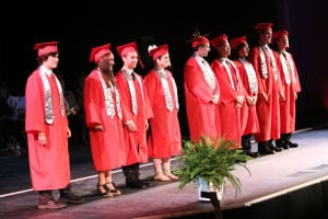 ACIT GRADUATION20.jpg - Photo by Tom Briglia