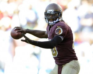 Reid, Eagles did homework on RGIII at combine