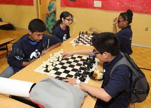 acbp j19 chess