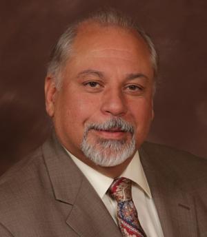 Thomas Ortiz