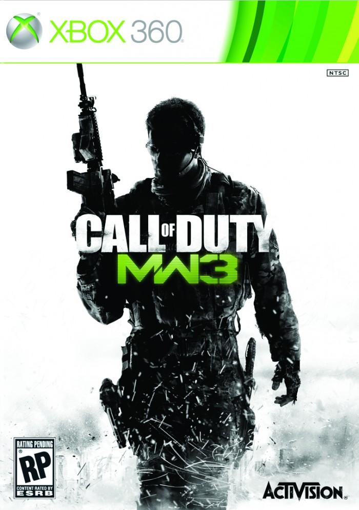 MW3 X360 Box Art.jpg
