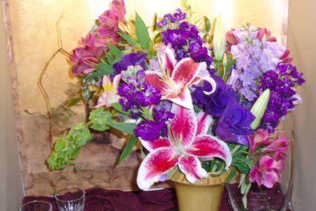 Ocean City Flower Show