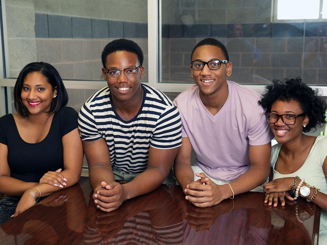 A.C. teens reflect on city's poverty & future