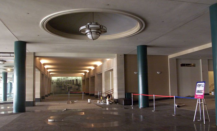 CONVENTIONHALL.64197.JPG