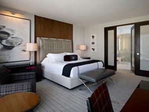 Revel rooms