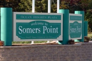 Somers Point celebrates own Restaurant Week