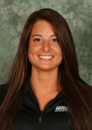 College notebook: Holy Spirit alumna Kelsey Thomas helps Wagner College win its first conference championship