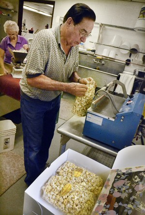grannys kettle korn 3