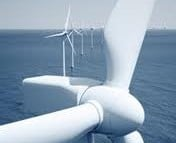 wind farm icon