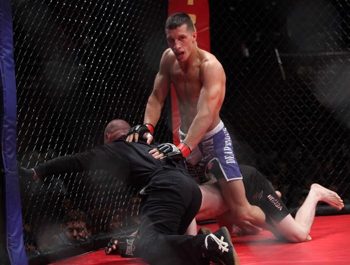 MMA in AC109113082.jpg