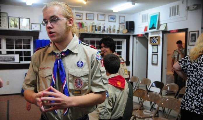 egap o10 Eagle Scout111777138.jpg