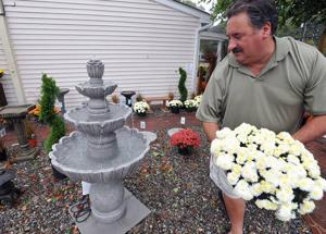 EHT landscaper diversifies to keep business healthy