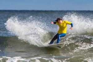 astate surf13-2892perry_siganos.JPG