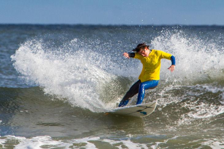 astate surf13-2892perry_siganos.JPG