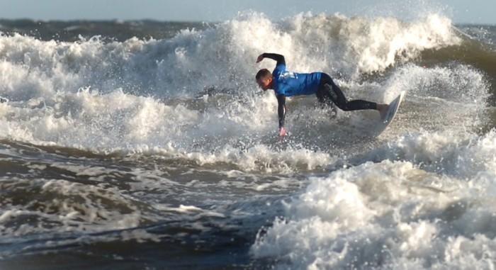 ac surfing contest
