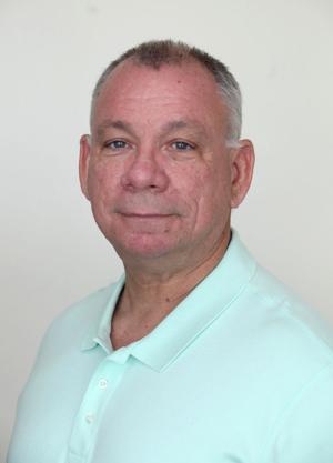 Peter Brophy