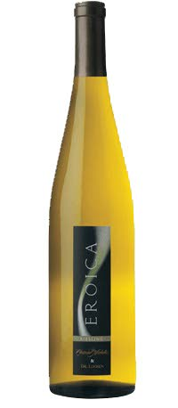 Welcome spring with delicious white wines
