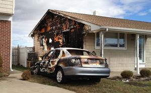 car fires112759415.jpg
