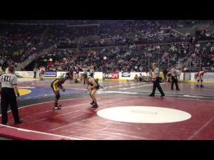 Cory Damiana in prequarterfinals